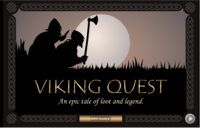 viking_quest